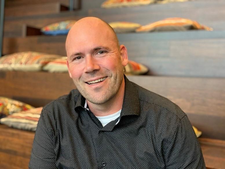 Chris Romeijn