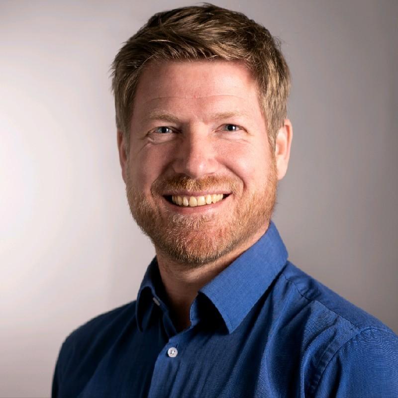Martijn Lok